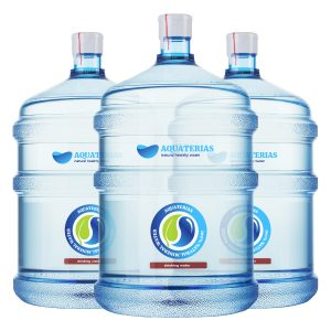 Classic Pure Water