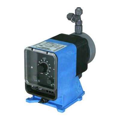 C Series Chemical Feed Pump
